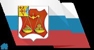 Администрация Слободского района