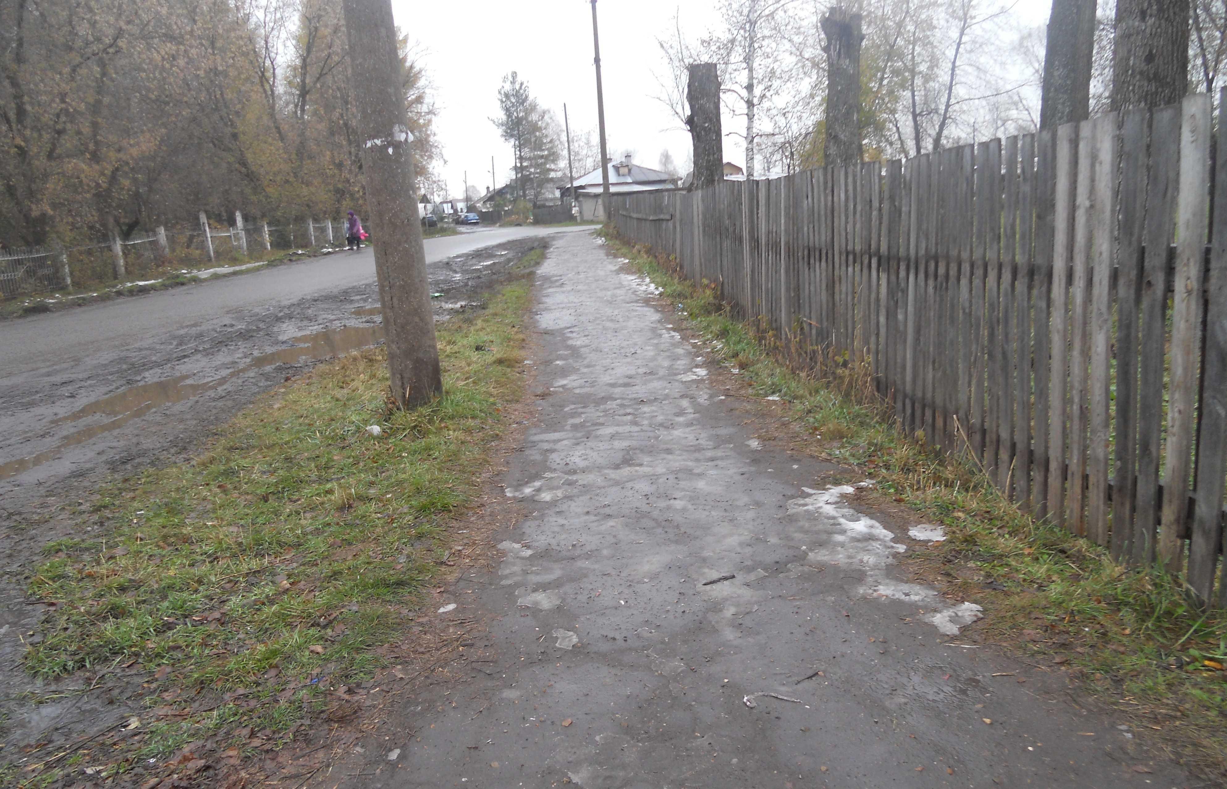 Кирова до