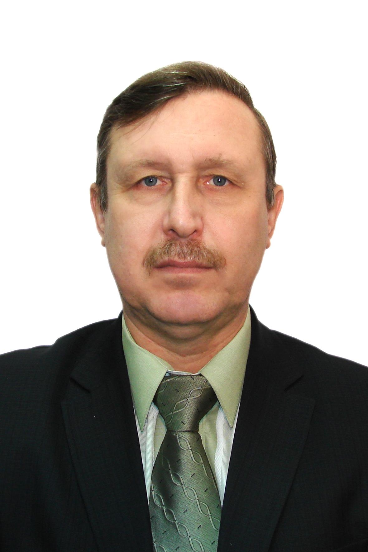Луппов В.Г.